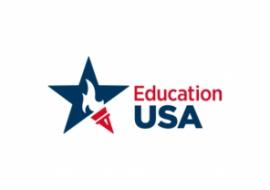 ¡Visitá EducationUSA!