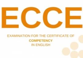 ECCE octubre 2016