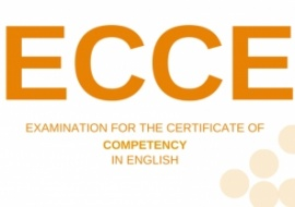 ECCE Results May 2017