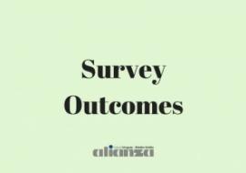 Resultados de evaluación