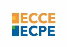 Resultados ECCE may/2018