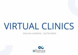 Virtual Clinics