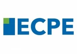 Resultados ECPE may/2018