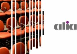 Teatro Alianza 2017