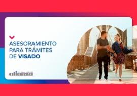 Advisory Service for visas
