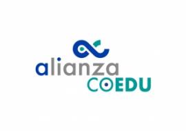 Alianza lanzó CoEdu
