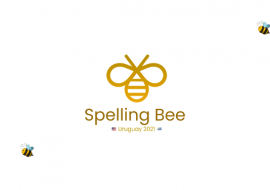 Spelling Bee 2021